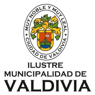Logotipo 13