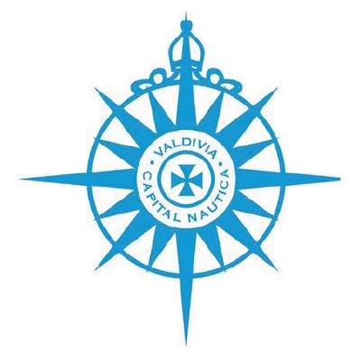 Logotipo 6