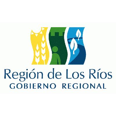 Logotipo 9